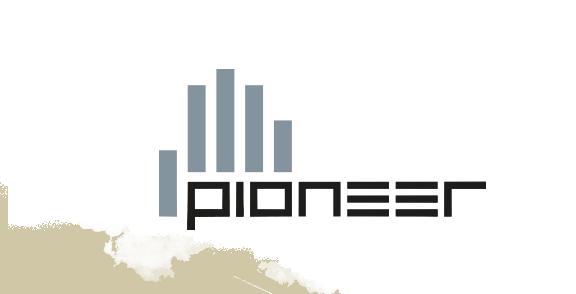 ГК Пионер